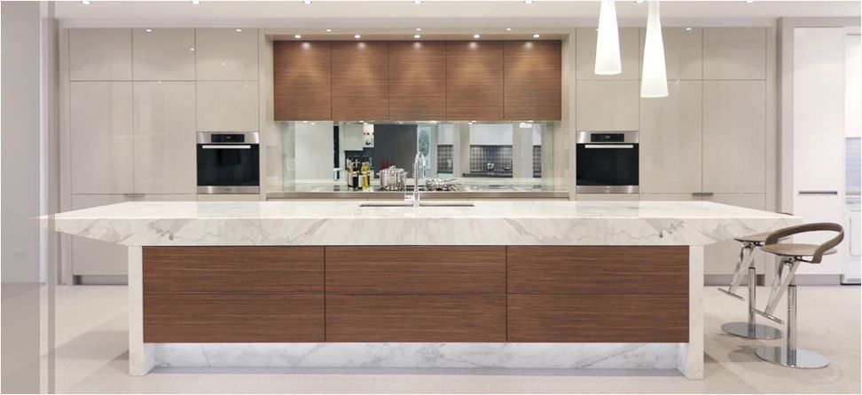 New Kitchen Design sydney
