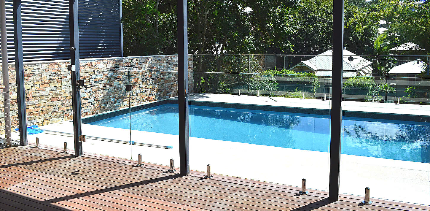 Know The Safety Features Of Frameless Glass Pool Fencing In Sydney Submit Guest Post On Awarenes Smart