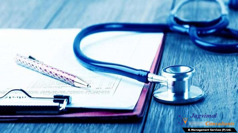 The MBBS program offered by Russian medical universities is considered amongst the best in the world.
