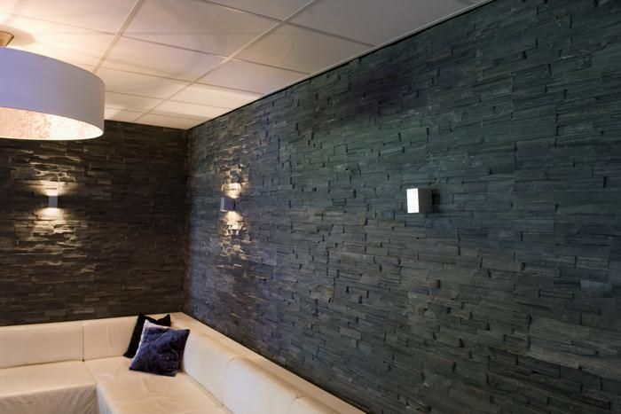 benefits of wall cladding tiles