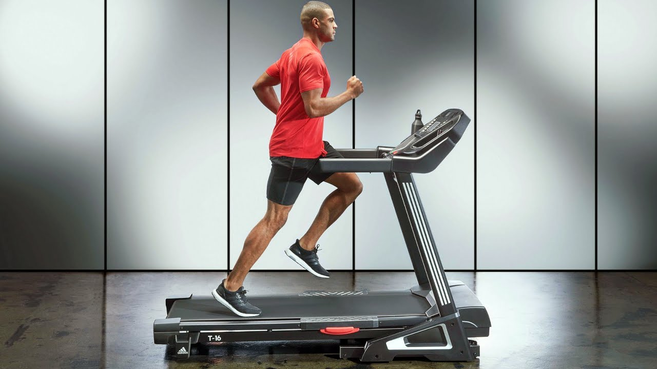 Treadmill for Sale Liverpool