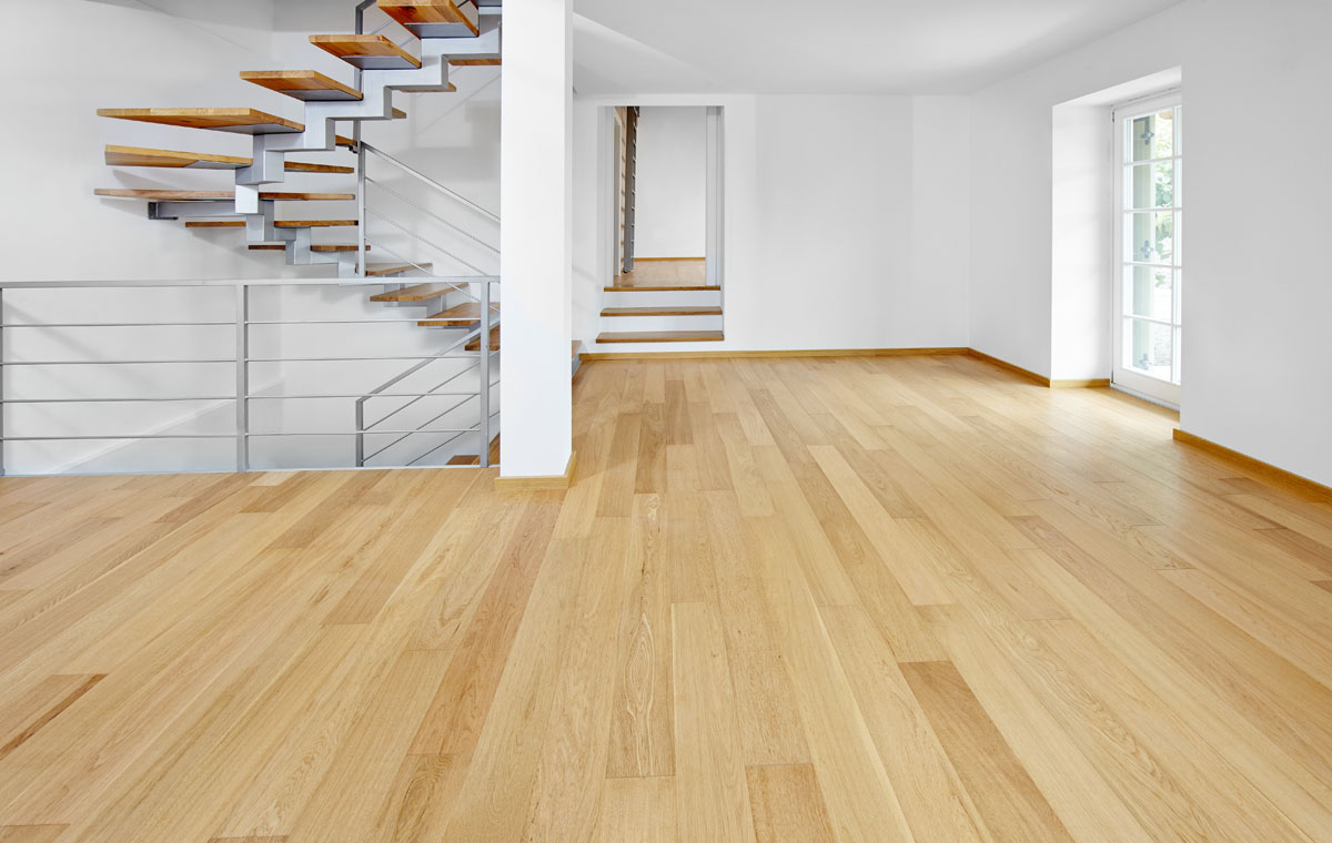 timber flooring chatswood