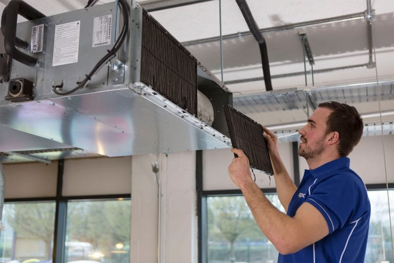 Ducted Air conditioning Installation is a complicated piece of equipment. If not installed appropriately will lead to endless trouble. So, it is the best alternative to leave the ducted air conditioning installation to the professionals.